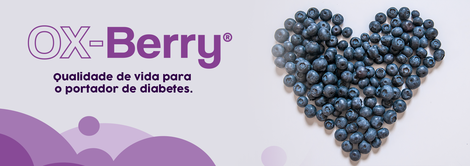 Ox-berry